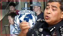 khalid-abu-bakar-interpol