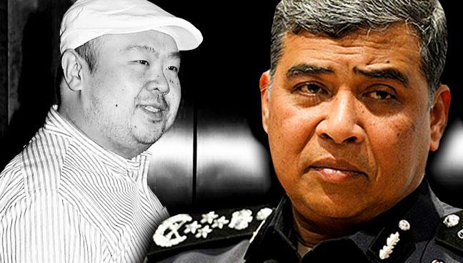 """Malaysia khẳng định """"không thỏa hiệp"""" trong vụ án Kim Jong-nam"""