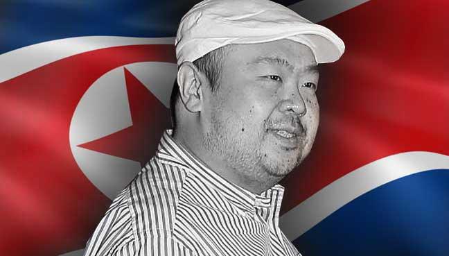 kim-jong-nam-0