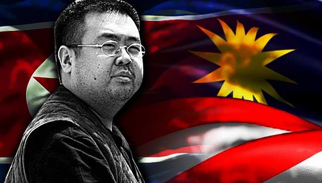 kim-jong-nam-korea-malaysia-1