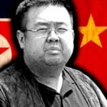 kim-jong-nam_north-korea_china_600