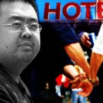 kim-jong-nam_polis_hotel_6001