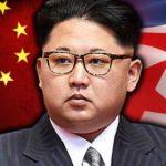 kimjongun-northkorea-china