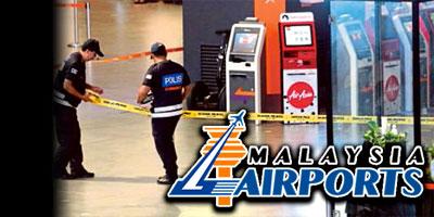 klia2_airports2_6001