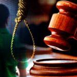 law_banduan_hang_600