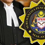 lawyer_sprm_600