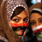 libya-women