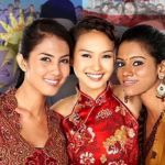 love-malaysia