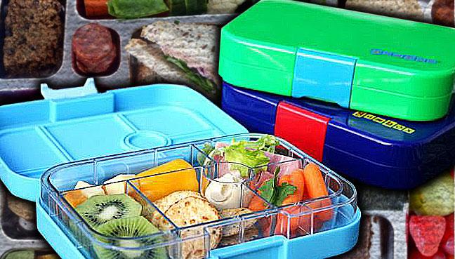 Bekalan Makanan Sihat Untuk Kanak-kanak Sekolah, buah-buahan, sayur-sayuran, buah dan sayur, buah sihat, sayur sihat, makanan sihat