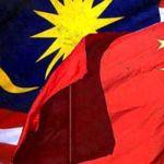 malaysia-china2