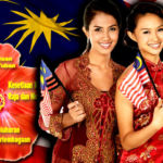 malaysia_kl_600_12