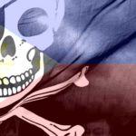 manila-pirate