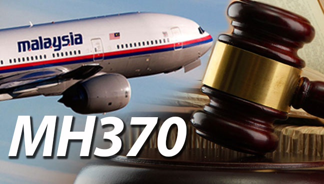 mas_mh370_law_600