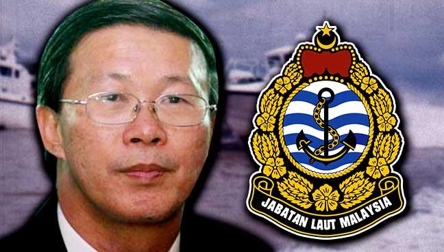 KINABALU: The Malaysian Association of Tour and Travel Agents (Matta ...