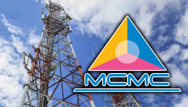 mcmc-telco