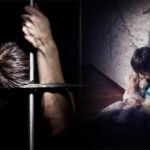 molested-child-2