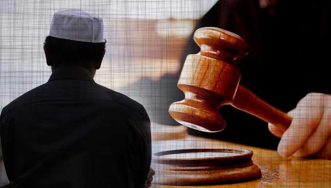 muslim-court