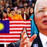 najib_rakyat_kaum_600