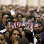 new-US-citizens