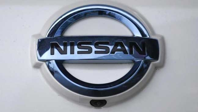 LONDON: Nissan Wants The British Government To Help The Automaker Increase  Its Supply Base In Britain To Make Sure It Will Comply With U201crules Of Originu201d  If ...