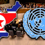 north-korea_un_600