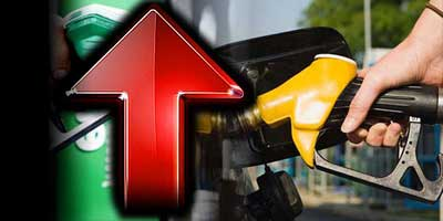 the rise of world oil price in malaysia Rising oil prices are a double-edged sword for the world economy with the price of crude up about 18 percent this year and now trading at the highest since 2014, exporters of the fuel get to.