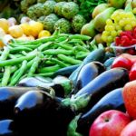 organic-fruits-and-vegetabl