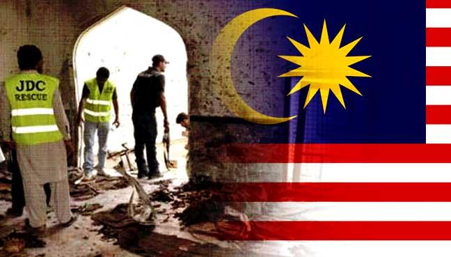 pakistan_attack_malaysia_60
