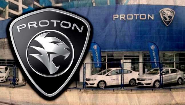 proton_6001