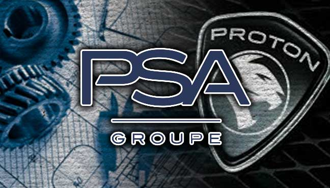 psa-group