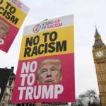 racism-trump