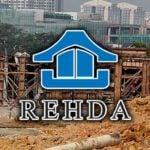 rehda-construction