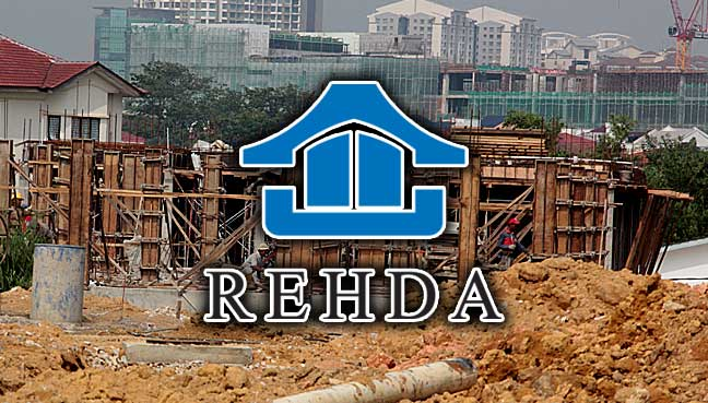 Image result for rehda rumah