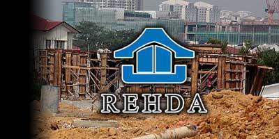rehda-construction1