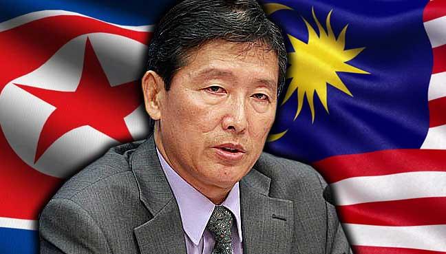 ritongil-nothkorea-malaysia
