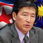 ritongil-nothkorea-malaysia1