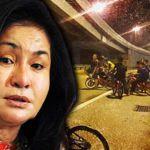 rosmah-budak2-basikal