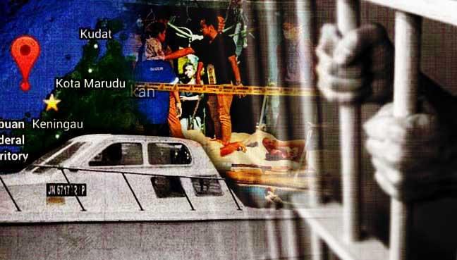sabah_boat_jail_6002