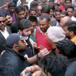 sanjay-slapped
