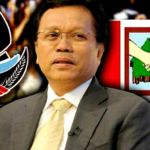 shafie-apdal_pbs_warisan_600