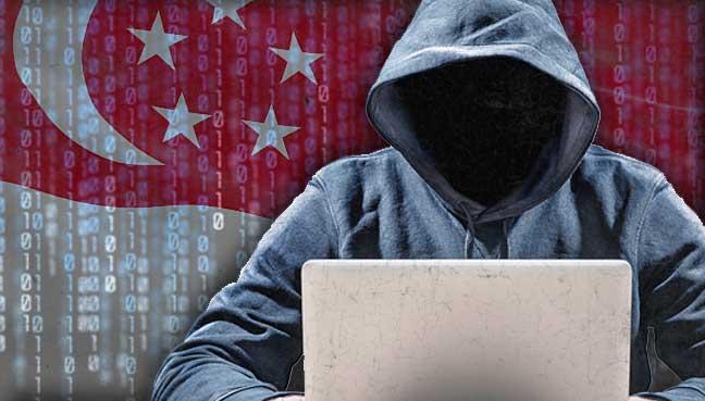 singapore-hacker