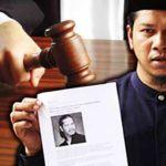 singer,-rape,-blogger,-lawsuit,-withdraw