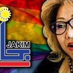 siti-kassim-jakim-lgbt-1