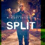 split-1