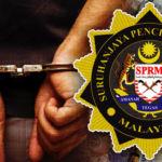sprm_handcuff_new_6121