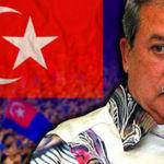 sultan-johor_johor_rakyat_400