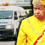 sultan-selangor_van-jenazah_600