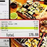 sushi-dinner