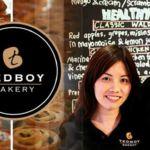 tedboybakery-leisure