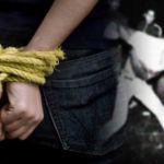 torture,-theft,-police,-lorry-driver,-taser-gun